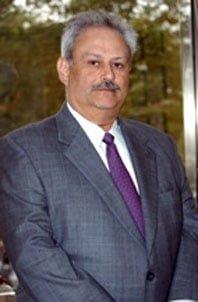 Mario R. Arango Workers' Compensation Attorney for Law Offices Mario R. Arango P.A. Miami, Fl.
